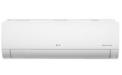 LG-V10END-anh-dai-dien