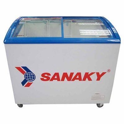 tu-dong-inverter-sanaky-280-lit-vh-2899k3