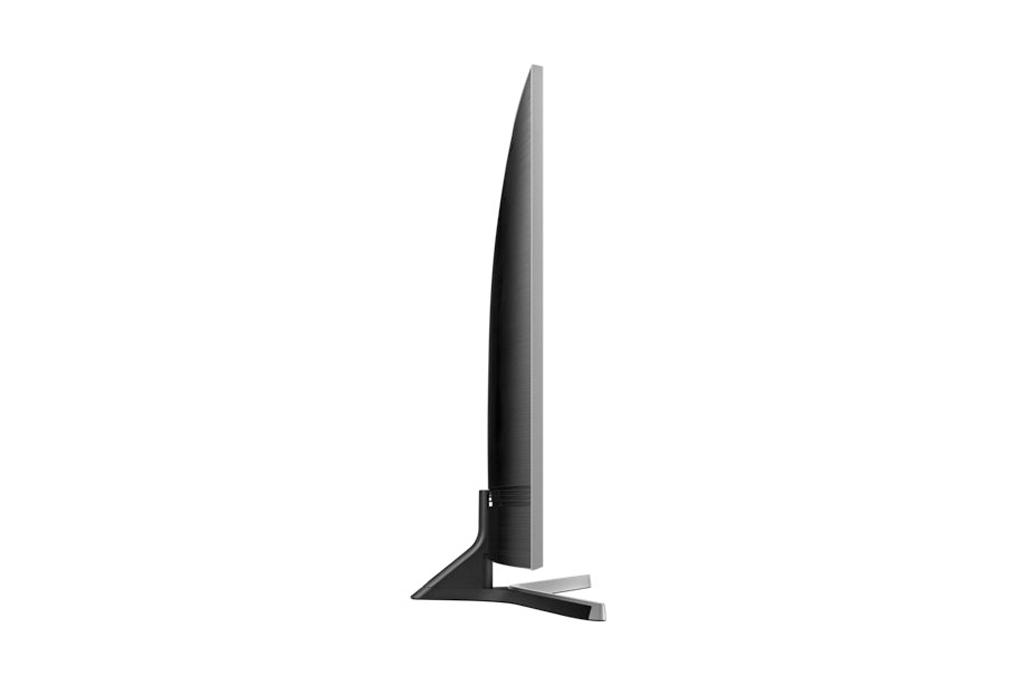 smart-tivi-cong-samsung-55-inch-55nu7500-4k-uhd-hdr-6QeK2C