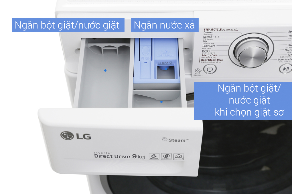 may-giat-lg-fc1409s3w-3-org