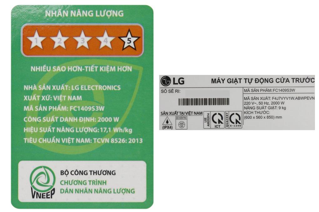 may-giat-lg-fc1409s3w-8-org