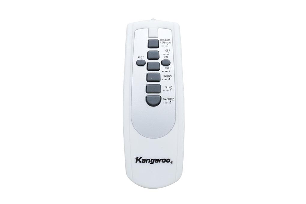 quat-kangaroo-kg586s-org-18
