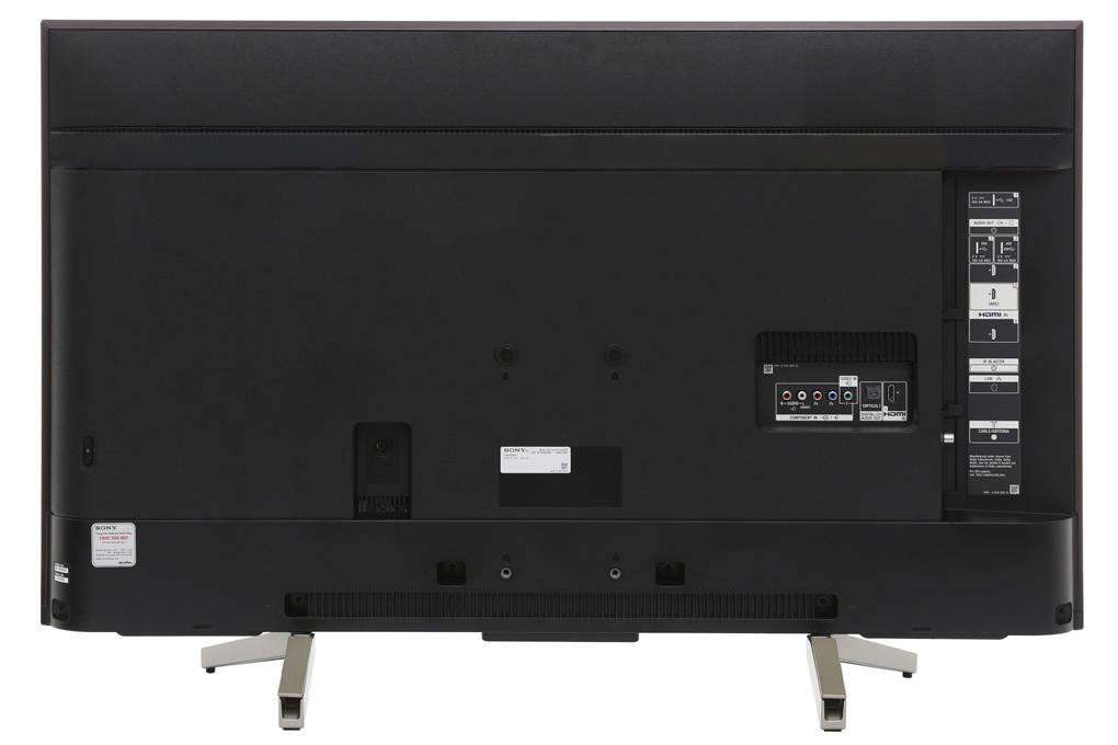 tivi-led-sony-kd-43x8500f-3-org