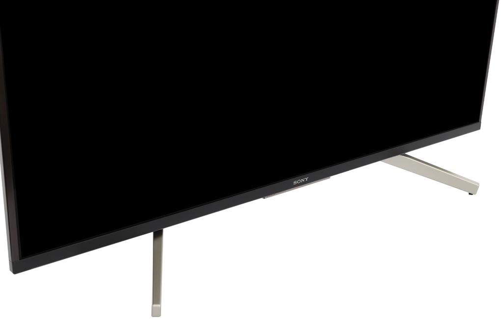 tivi-led-sony-kd-43x8500f-7-org