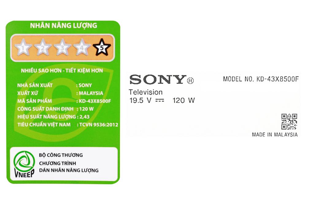 tivi-led-sony-kd-43x8500f-9-org