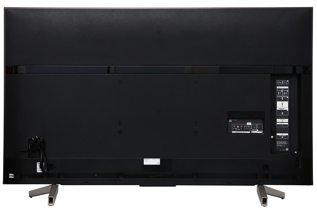 tivi-led-sony-kd-55x8500f-3-1-org
