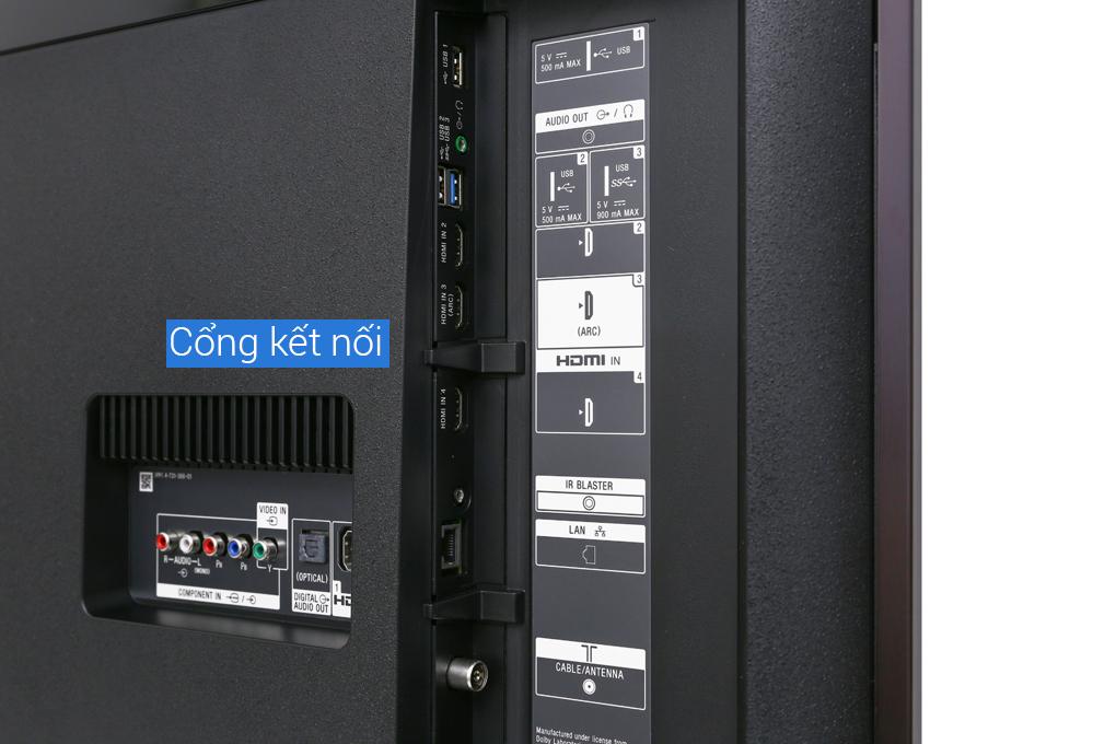 tivi-led-sony-kd-55x8500f-6-1-org