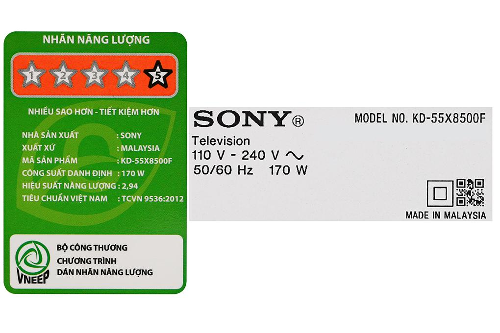 tivi-led-sony-kd-55x8500f-9-1-org