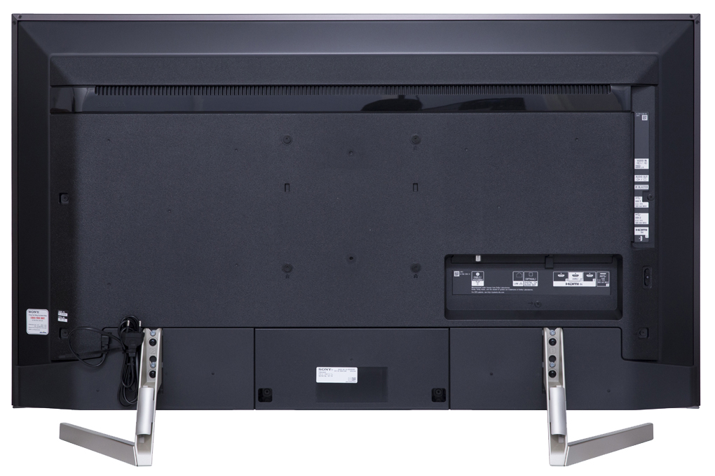 tivi-sony-kd-49x9000f-3-1-org