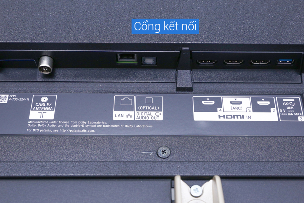 tivi-sony-kd-49x9000f-4-1-org