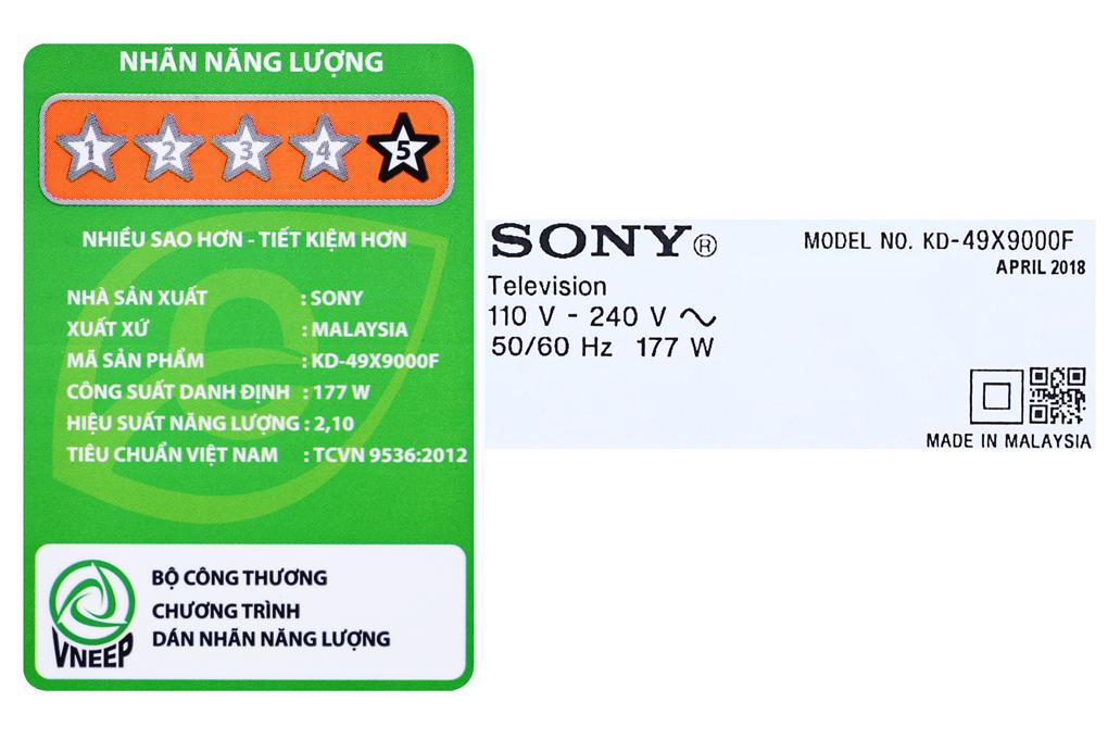 tivi-sony-kd-49x9000f-9-org