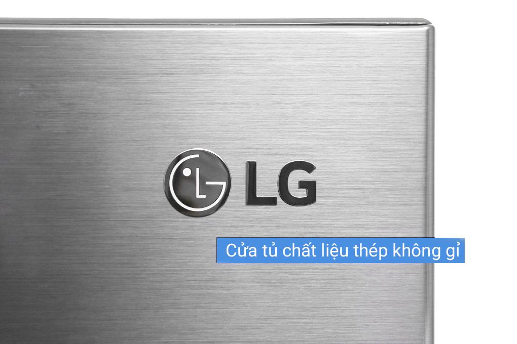 lg-gn-l315ps-thu-vien-9