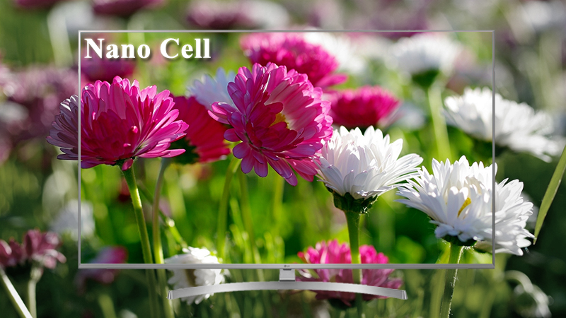 Smart Tivi LG 4K 49 inch 49UK7500PTA Nano Cell
