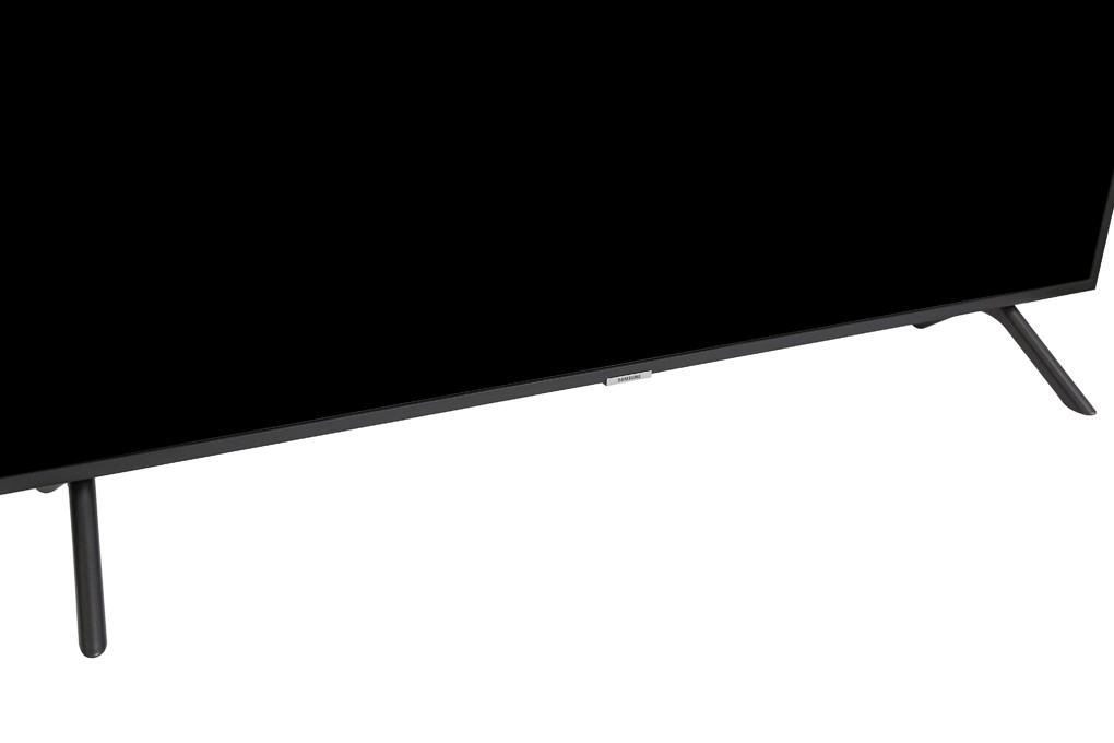 tivi-samsung-ua43nu7100-thu-viet-5