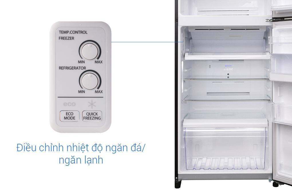 toshiba-inverter-359-lit-gr-ag41vpdz-xk-anh-thu-vien-5