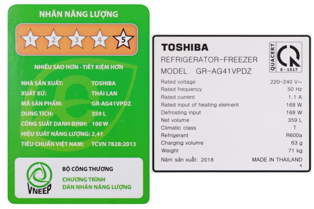 toshiba-inverter-359-lit-gr-ag41vpdz-xk-anh-thu-vien-8