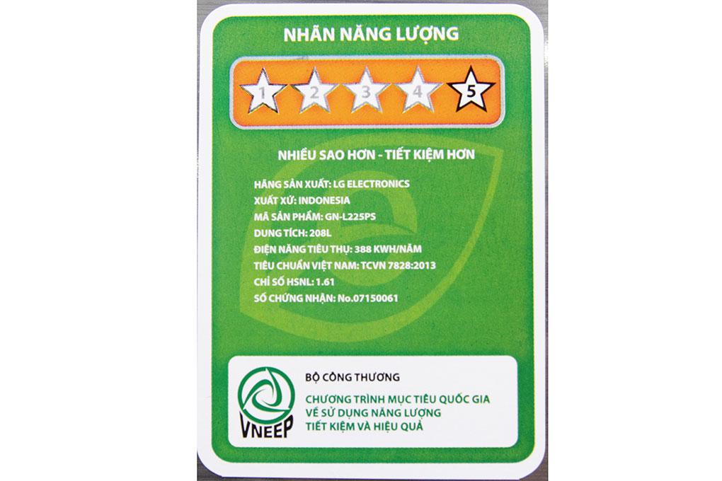 tu-lanh-lg-gn-l225ps-thu-vien-20