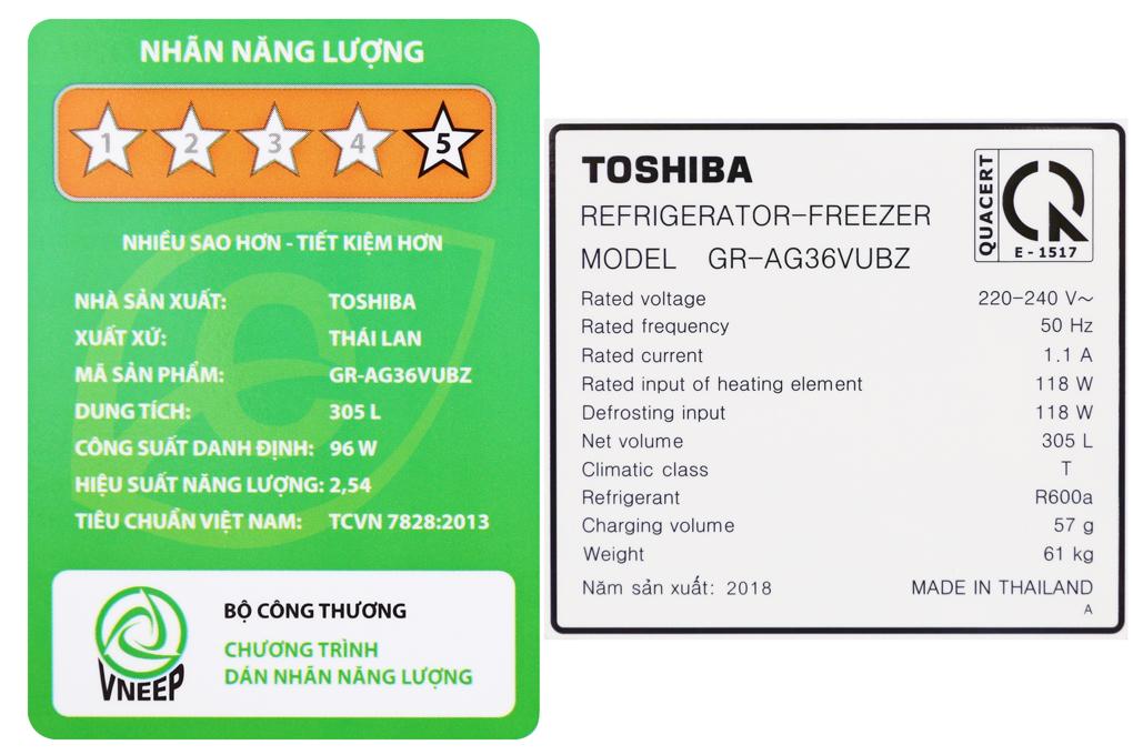 tu-lanh-toshiba-305-lit-gr-ag36vubz-xb-anh-thu-vien-8