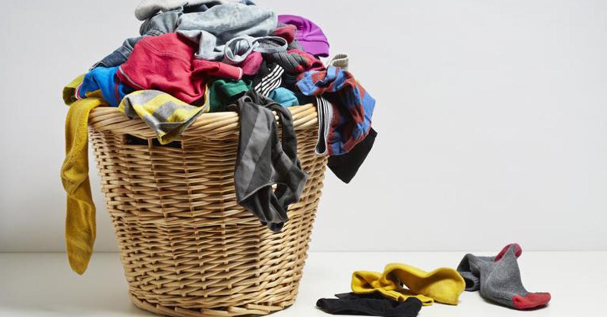 Máy giặt LG Inverter 19 kg F2719SVBVB Khối lượng giặt lớn