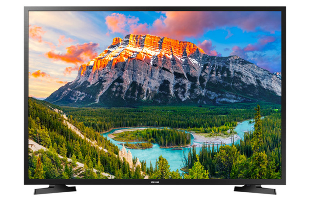 in-hdtv-n4300-india-ua32n4300arlxl-anh-chinh