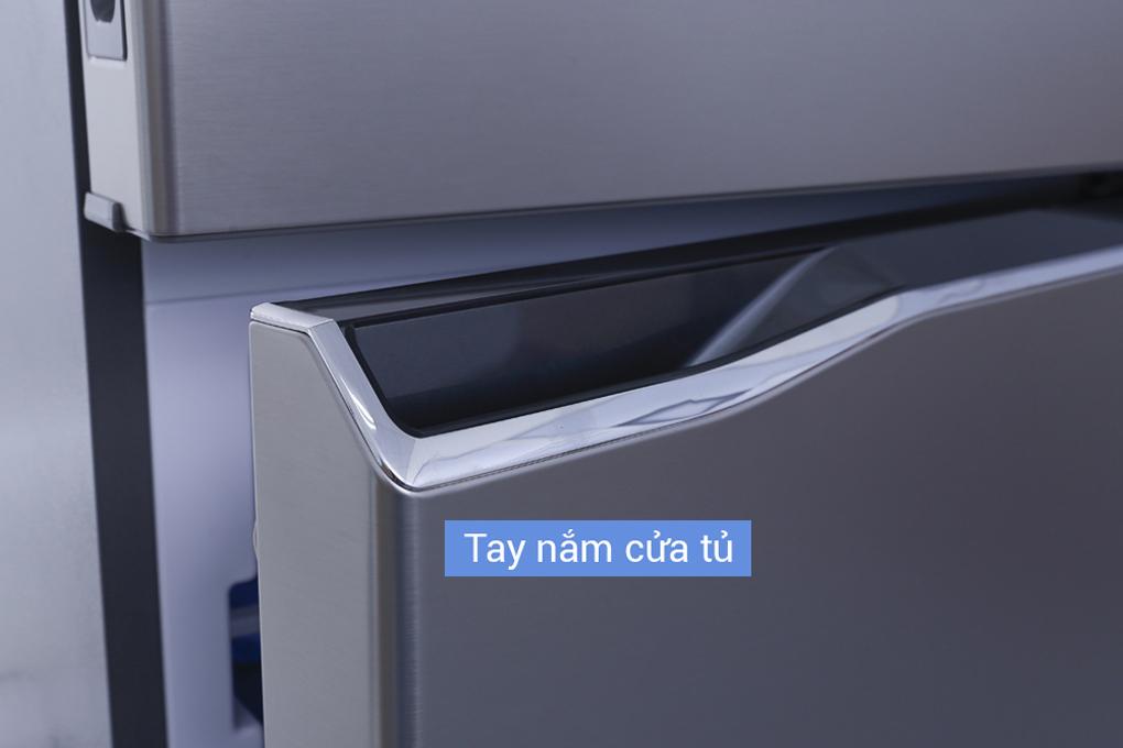 panasonic-nr-bv369qsvn-anh-thu-vien-8