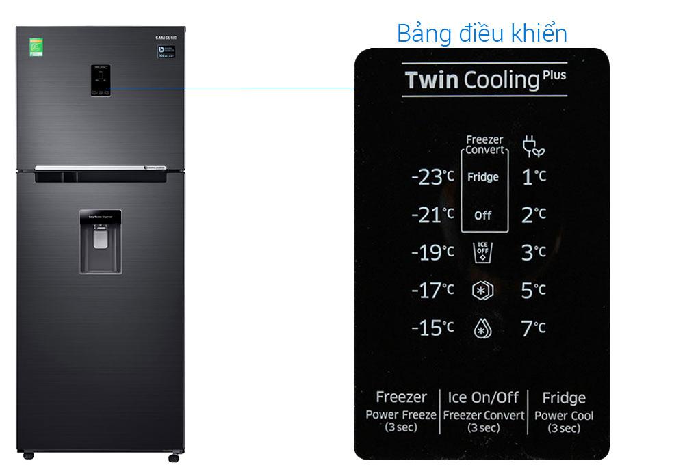 samsung-inverter-362-lit-rt35k5982bs-sv-anh-thu-vien-7