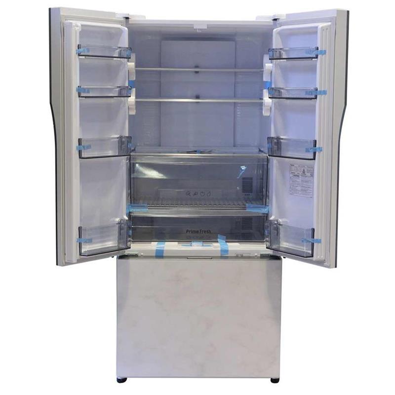 Tủ lạnh Inverter Panasonic NR-CY558GMVN 502 Lít thiết kế hiện đại