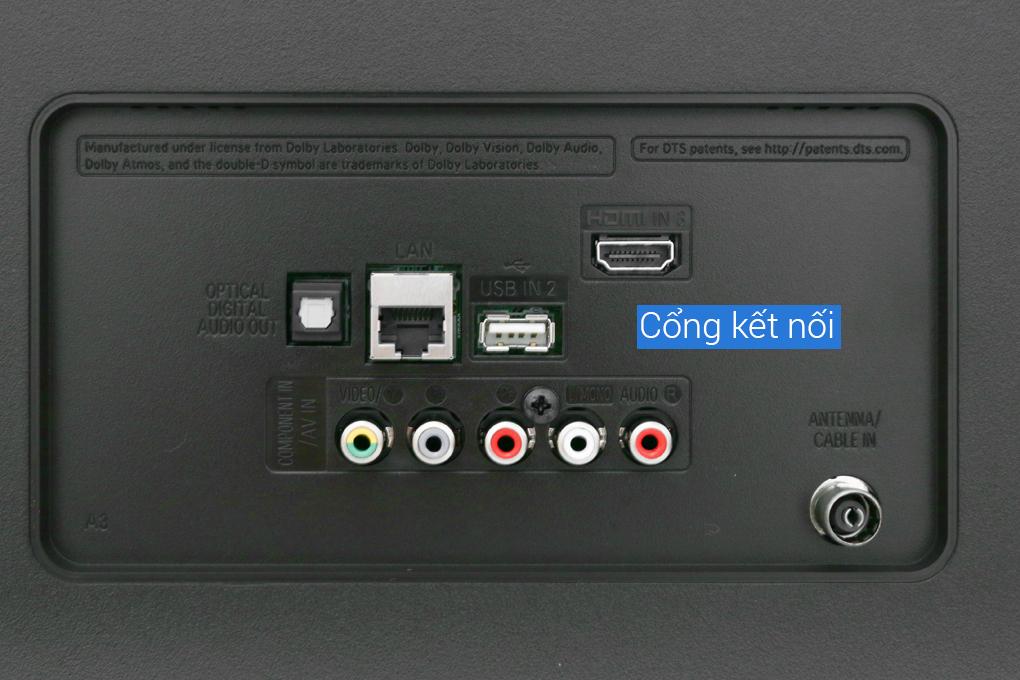 tivi-lg-55uk6340ptf-4-org