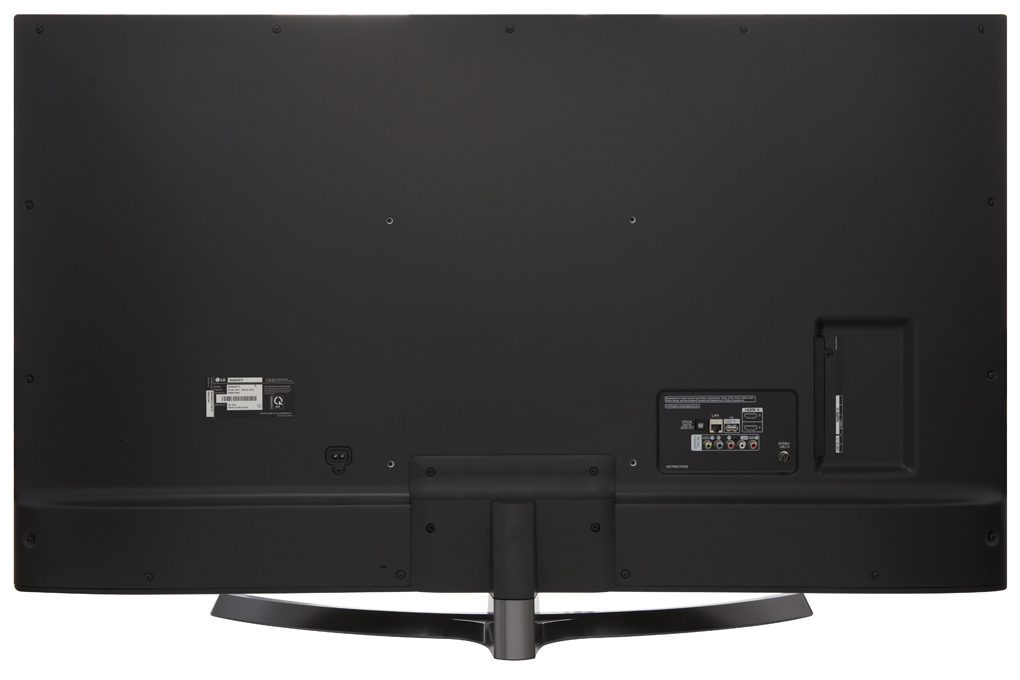 tivi-lg-55uk6540ptd-2-anh-thu-vien-2