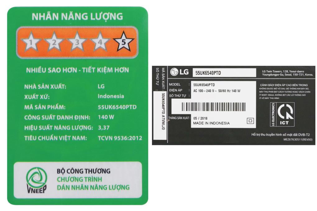 tivi-lg-55uk6540ptd-2-anh-thu-vien-8