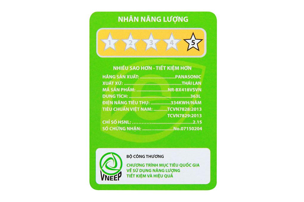 tu-lanh-panasonic-nr-bx418vsvn-anh-thu-vien-19