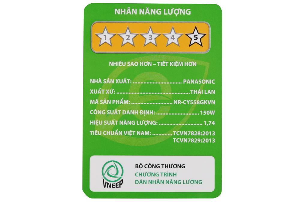 tu-lanh-panasonic-nr-cy558gkvn-anh-thu-vien-11