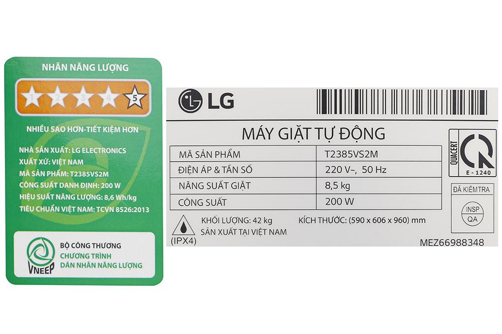 may-giat-lg-t2385vs2m-anh-thu-vien-12