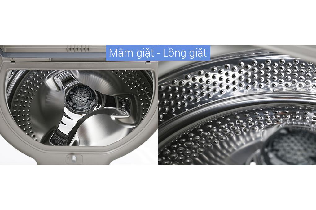 may-giat-lg-tg2402ntww-thu-vien-4