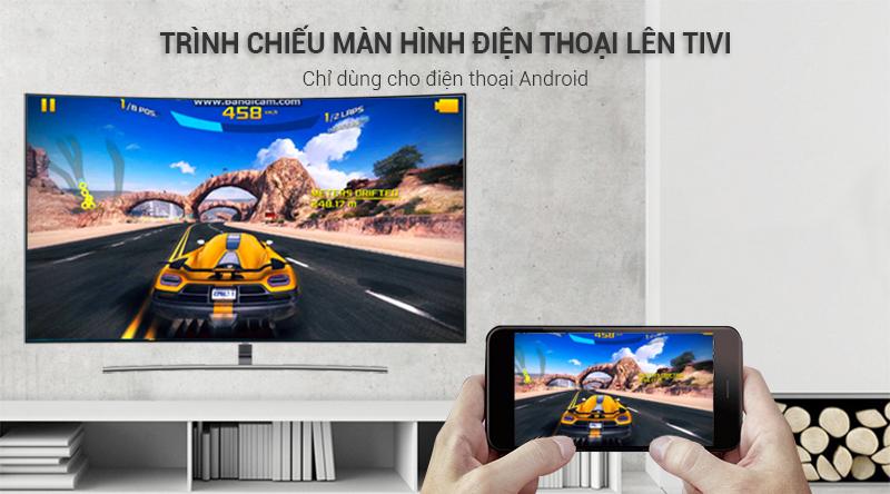 chieu-man-tivi-samsung-65q8cn