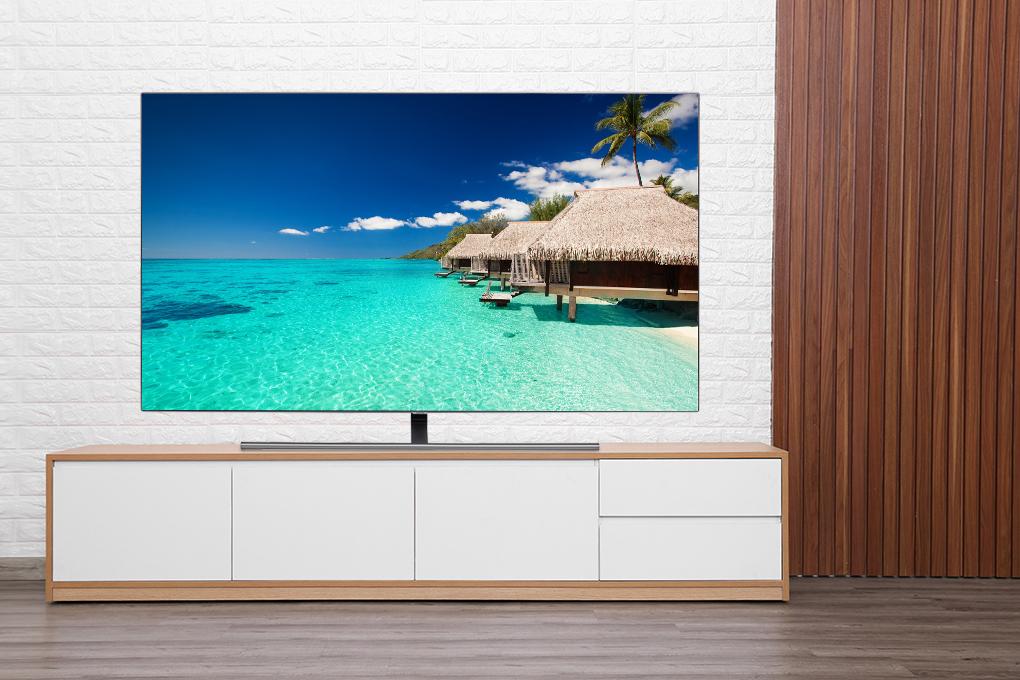 smart-tivi-qled-samsung-4-k-75-inch-qa75q7fn-12