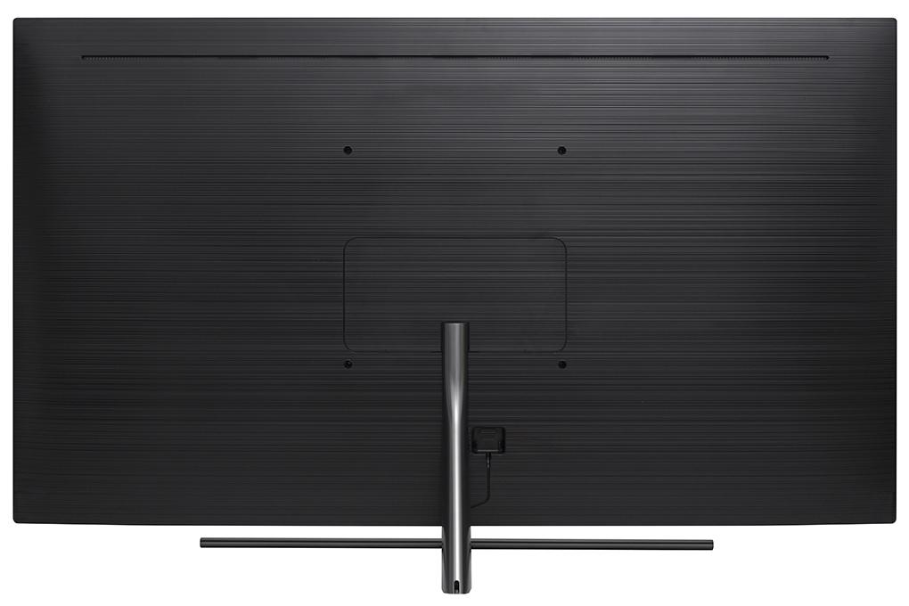 smart-tivi-qled-samsung-4-k-75-inch-qa75q7fn-3-1