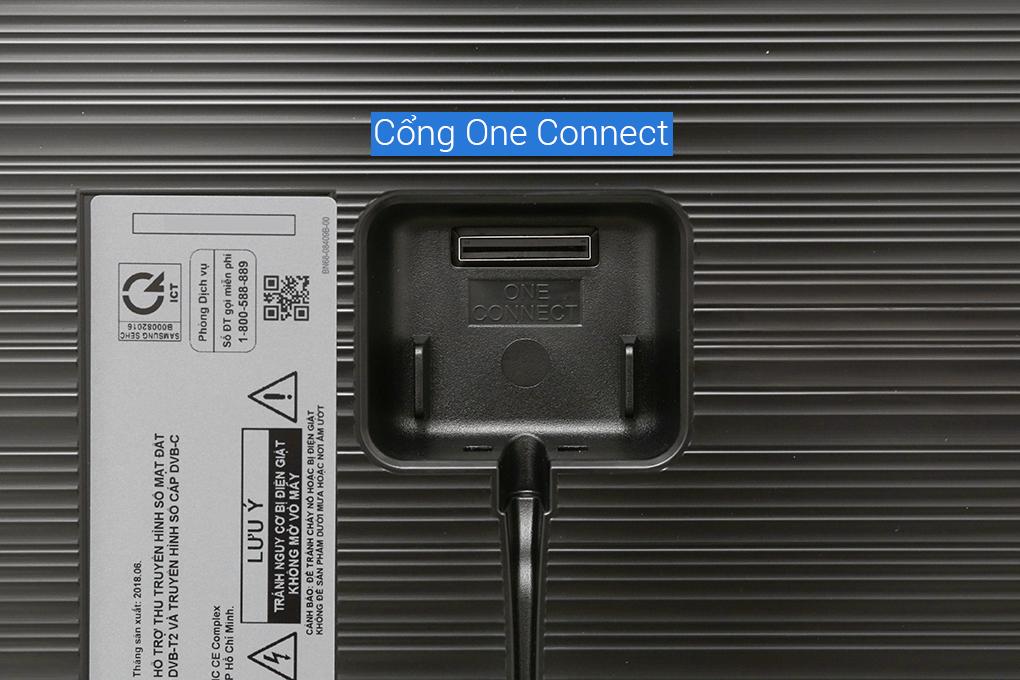 smart-tivi-qled-samsung-4-k-75-inch-qa75q7fn-4-1
