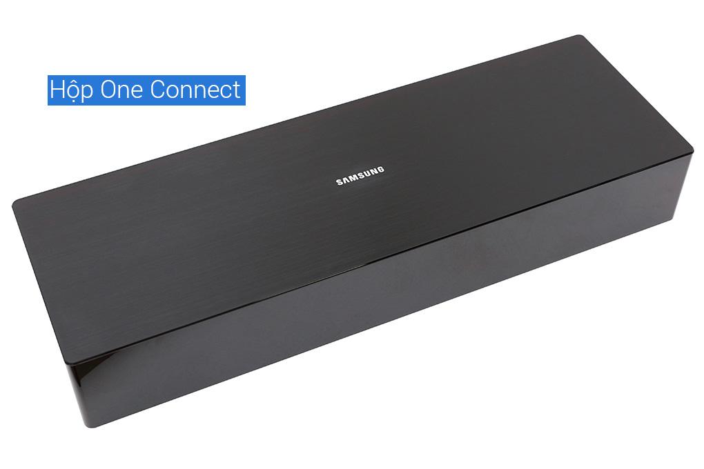 smart-tivi-qled-samsung-4-k-75-inch-qa75q7fn-5-1