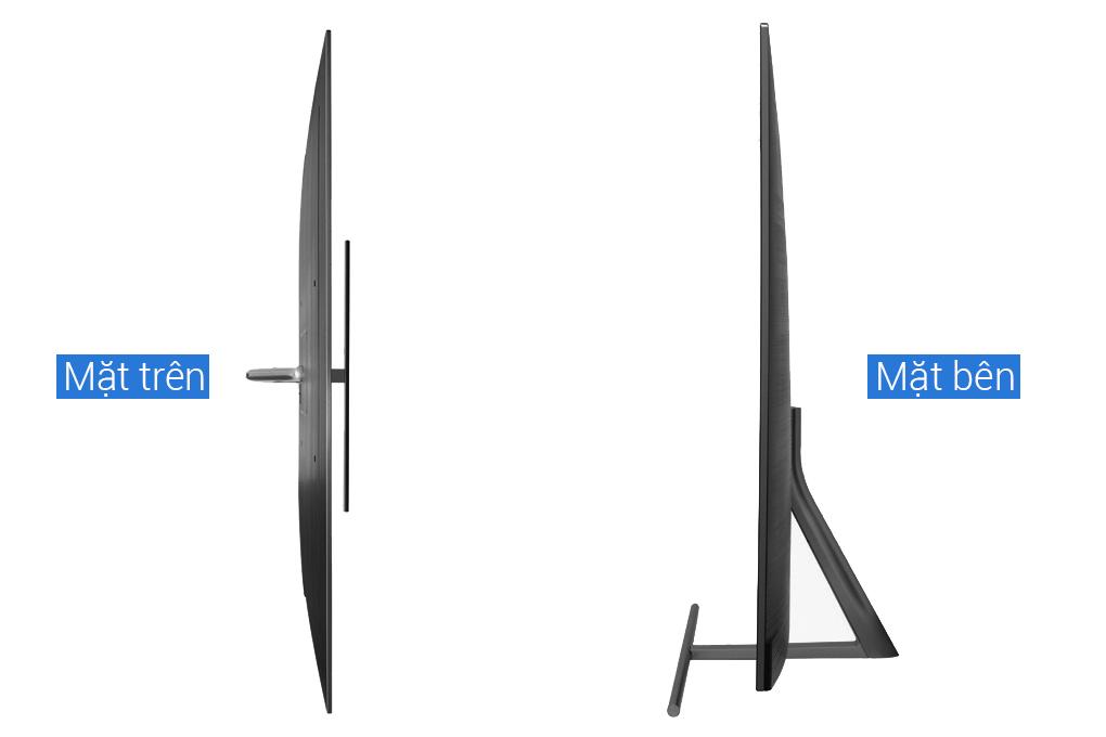 smart-tivi-qled-samsung-4-k-75-inch-qa75q7fn-8-1