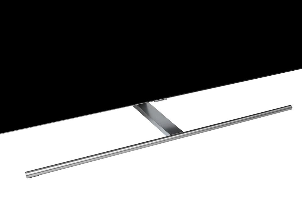 smart-tivi-qled-samsung-4-k-75-inch-qa75q7fn-9-1