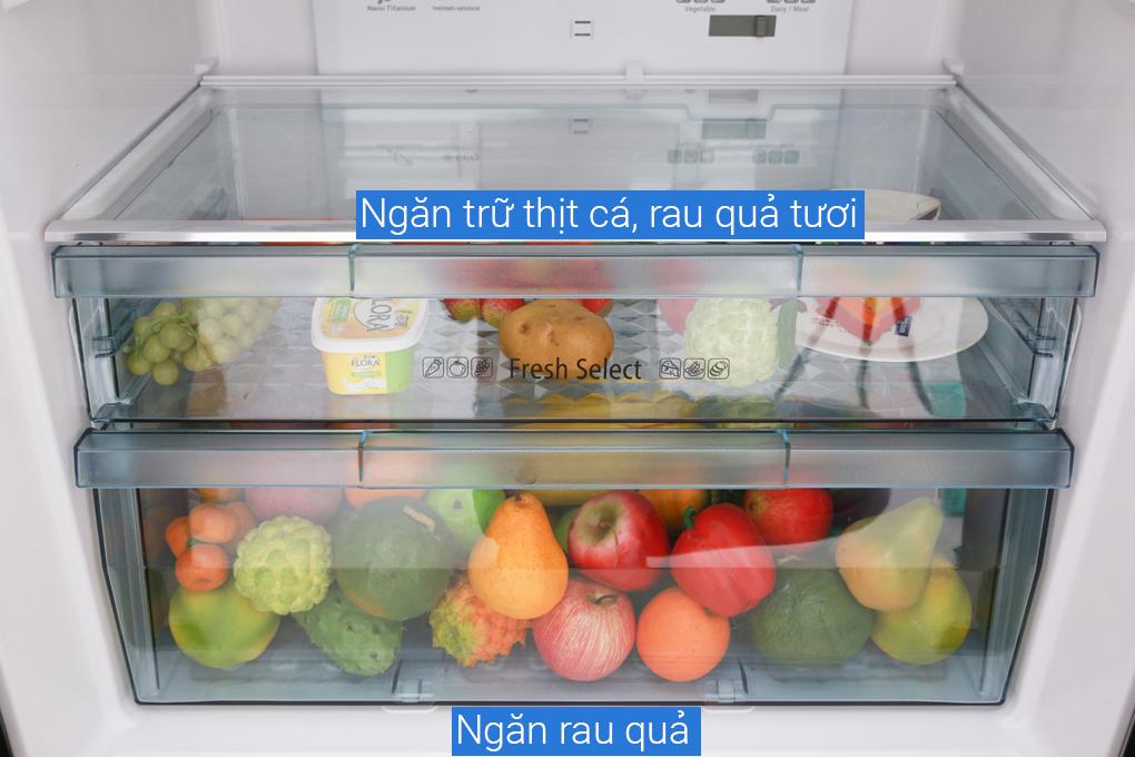 tu-lanh-hitachi-r-fw690pgv7-gbk-anh-thu-vien-11