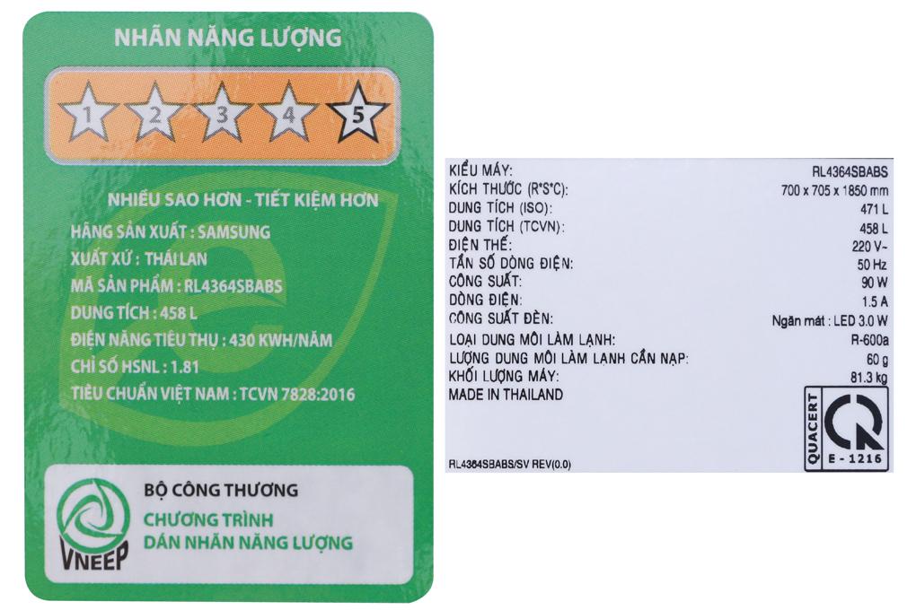 tu-lanh-samsung-rl4364sbabs-anh-thu-vien-15