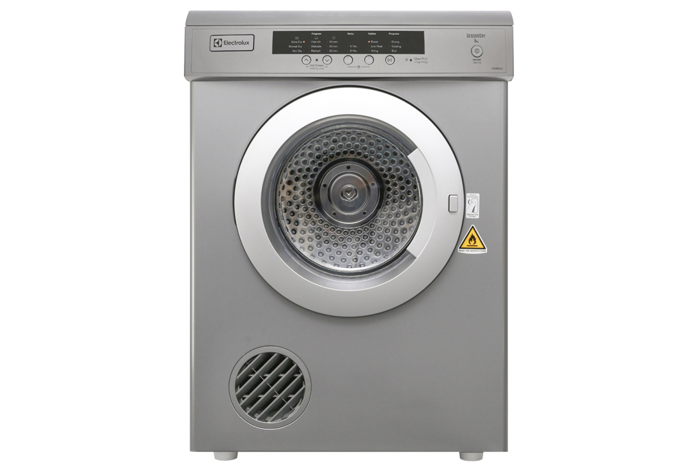 may-say-quan-ao-electrolux-8-kg-edv8052s-1