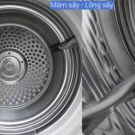 may-say-quan-ao-electrolux-8-kg-edv8052s-4-150×150