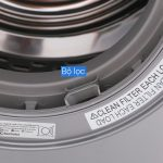 may-say-quan-ao-electrolux-8-kg-edv8052s-5-150×150