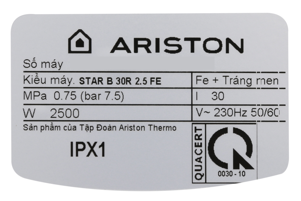 may-nuoc-nong-ariston-star-b-30-r-25-fe-dd-8-org