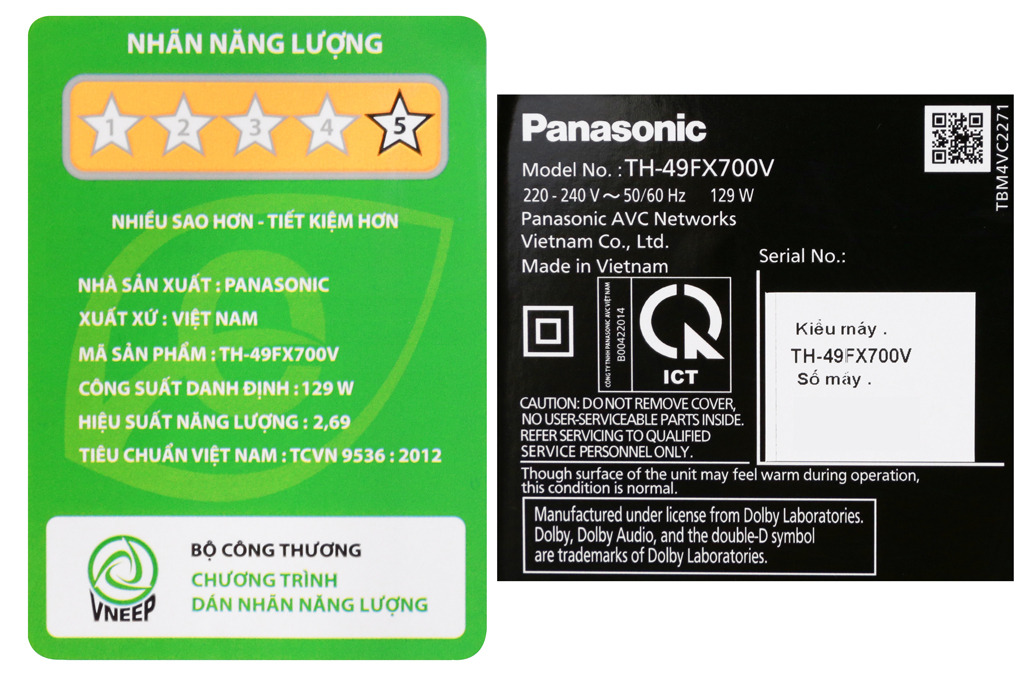 panasonic-th-49fx700v-9-org