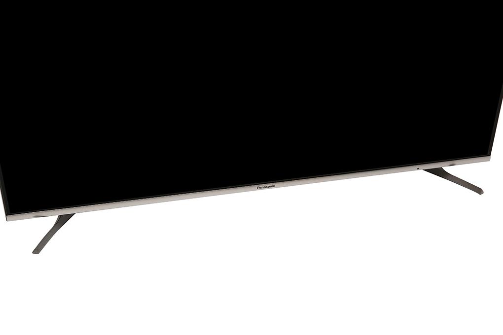 tivi-panasonic-49fx650v-7-1-org