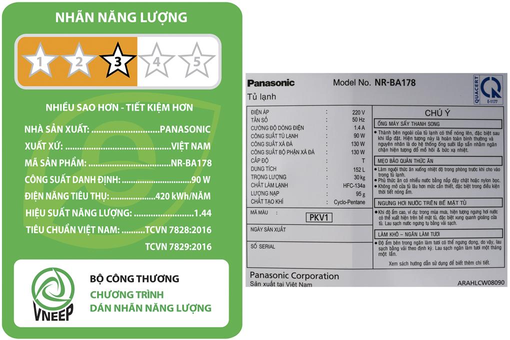tu-lanh-panasonic-nr-ba178pkv1-10-1-org